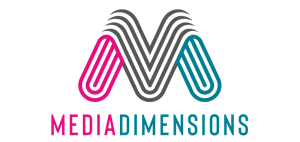 Media Dimensions